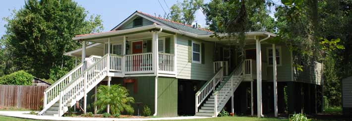 Home_Elevation_New_Orleans