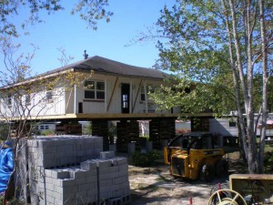 home-elevation-slidell-gwin-during2