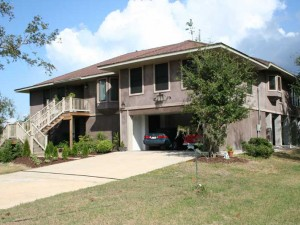 home-elevation-slidell-lag-after_0