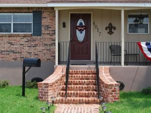 ag_home_elevation_after2