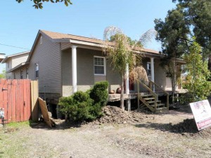 home-elevation-marrero-during