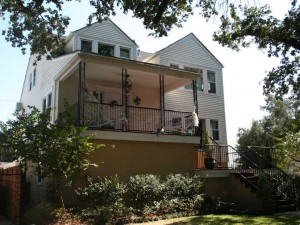 home-elevation-new-orleans-mar-after