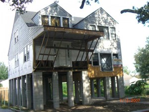 home-elevation-new-orleans-mar-during