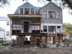home-elevation-new-orleans-mar-during2