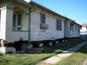 home-elevation-new-orleans-rog-during