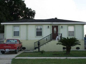 home-elevation-new-orleans-ter-during