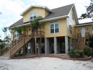 home-elevation-slidell-coin-after