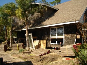home-elevation-slidell-coin-during