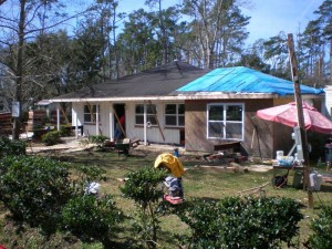 home-elevation-slidell-gwin-during