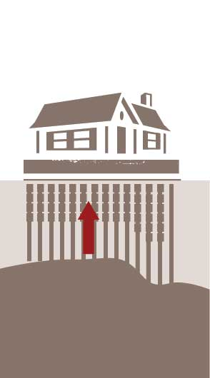 house-elevation-levelled-house