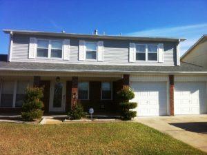 House to be raised in Harvey - Jefferson Parish